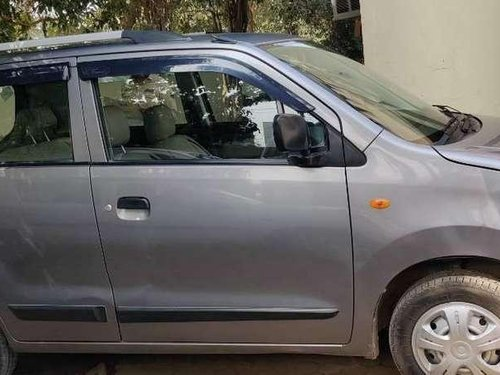 Used 2016 Wagon R CNG LXI  for sale in Gurgaon