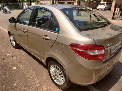 Used 2015 Zest Revotron 1.2T XE  for sale in Pune