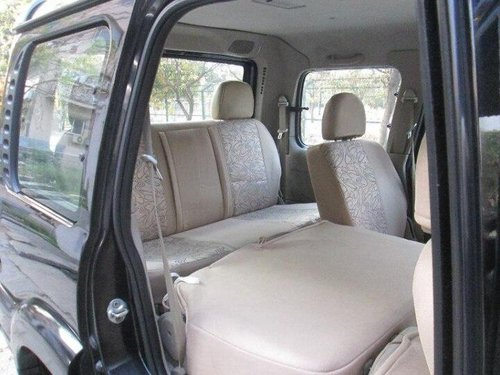 Used 2006 Scorpio 2.6 SLX  for sale in Bangalore