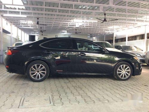 Used 2017 ES 300h  for sale in Chennai
