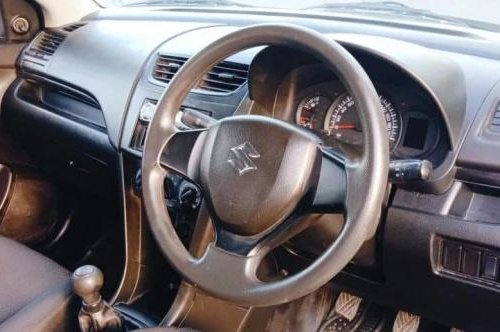 Used 2013 Swift LDI  for sale in Ahmedabad