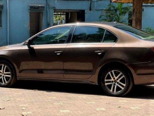 Used 2014 Jetta 2013-2015  for sale in Mumbai