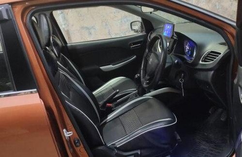 Used 2017 Baleno Delta Diesel  for sale in Hyderabad
