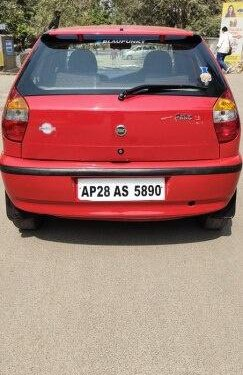 Used 2005 Palio Stile 1.6 Sport  for sale in Hyderabad