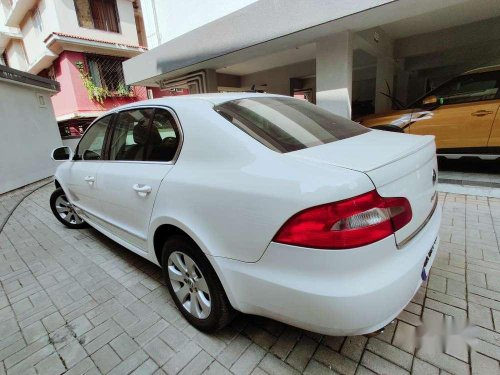 Used 2010 Superb 1.8 TSI  for sale in Goa