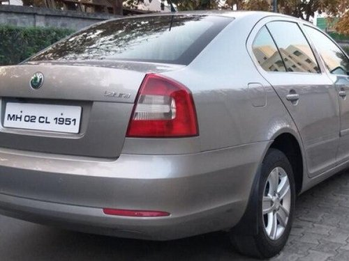 Used 2012 Laura 1.9 TDI AT Ambiente  for sale in Pune