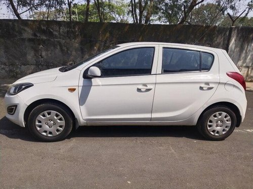 Used 2014 i20 Magna  for sale in Pune