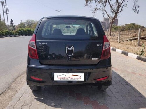 Used 2012 i10 Era  for sale in Ahmedabad