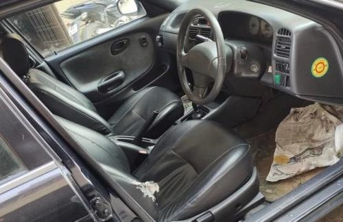 Used 2005 Baleno  for sale in Hyderabad