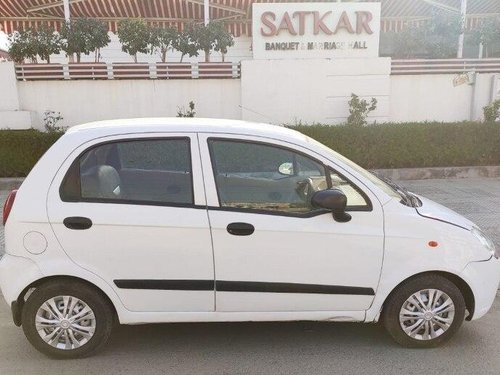 Used 2012 Spark 1.0  for sale in Jaipur