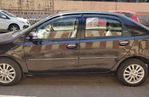 Used 2018 Etios VXD  for sale in Mumbai