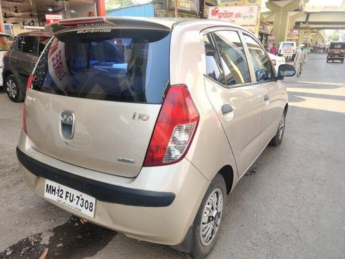 Used 2010 i10 Era 1.1  for sale in Pune