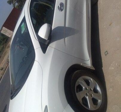 Used 2015 City V AT  for sale in Faridabad