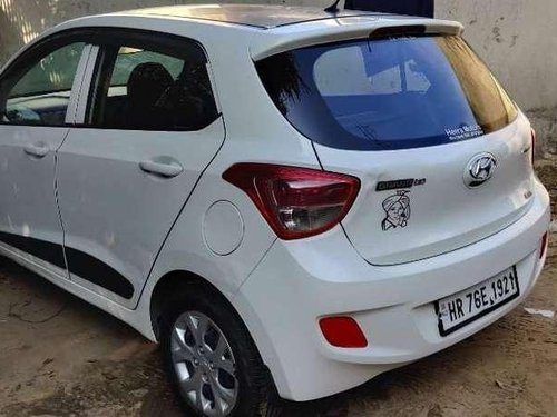 Used 2015 Grand i10  for sale in Gurgaon