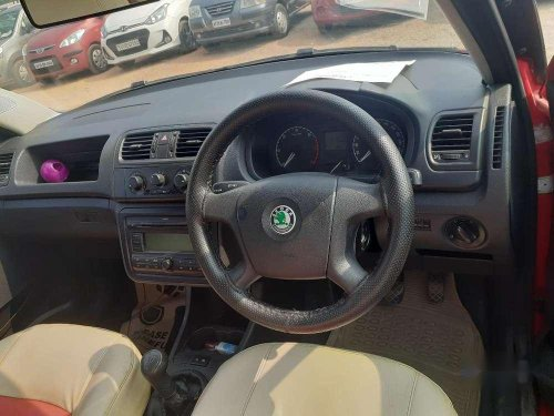 Used 2008 Fabia  for sale in Hyderabad
