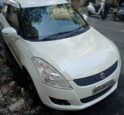 Used 2014 Swift VDI  for sale in Mumbai