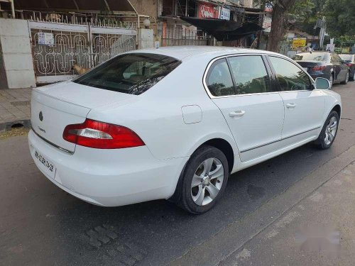 Used 2013 Superb  for sale in Mumbai