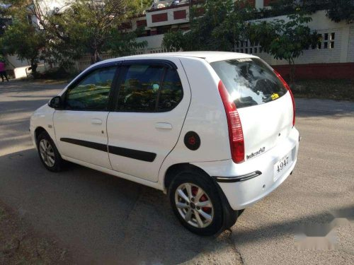 Used 2011 Indica V2 DLS  for sale in Hyderabad-7
