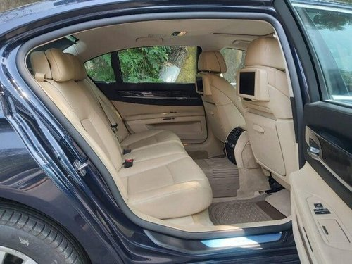Used 2012 7 Series 2007-2012  for sale in Mumbai