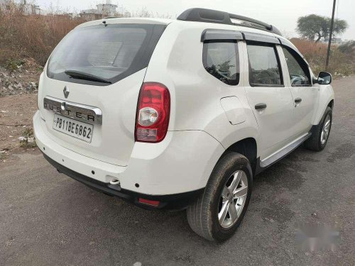 Used 2013 Duster  for sale in Ludhiana