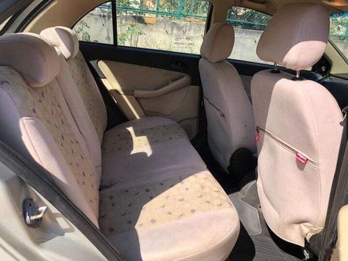 Used 2011 Vista  for sale in Bangalore