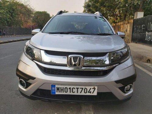 Used 2018 BR-V i-DTEC V MT  for sale in Mumbai