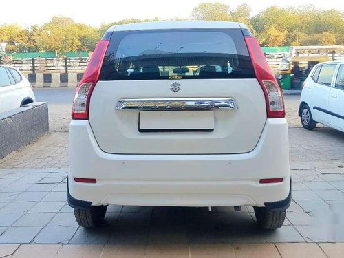 Used 2019 Wagon R VXI  for sale in Rajkot