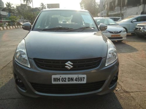 Used 2014 Swift Dzire  for sale in Mumbai