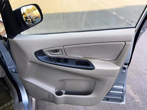 Used 2014 Innova  for sale in Ahmedabad
