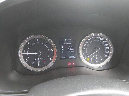 Used 2019 Venue SX Opt Diesel  for sale in Mumbai
