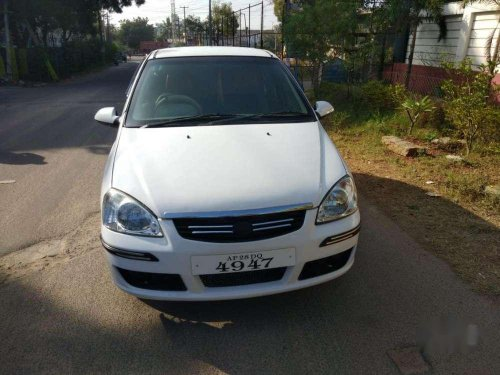 Used 2011 Indica V2 DLS  for sale in Hyderabad