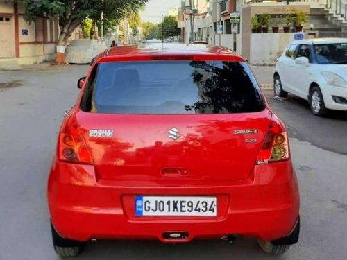 Used 2010 Swift VXI  for sale in Rajkot