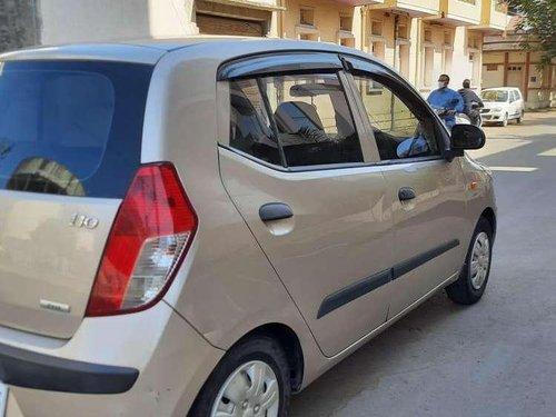 Used 2009 i10 Era 1.1  for sale in Rajkot