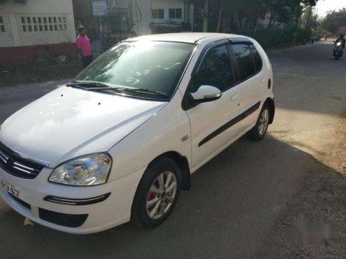 Used 2011 Indica V2 DLS  for sale in Hyderabad-9