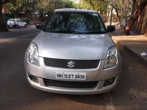 Used 2008 Swift VXI  for sale in Pune
