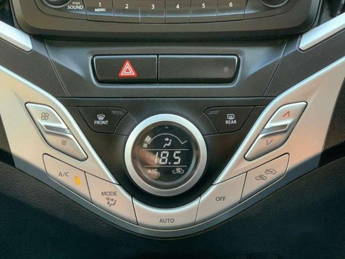 Used 2018 Baleno Delta Diesel  for sale in Gurgaon