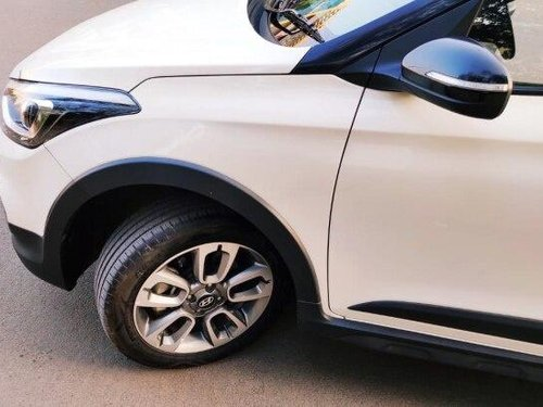 Used 2018 i20 Active 1.2 SX  for sale in Pune