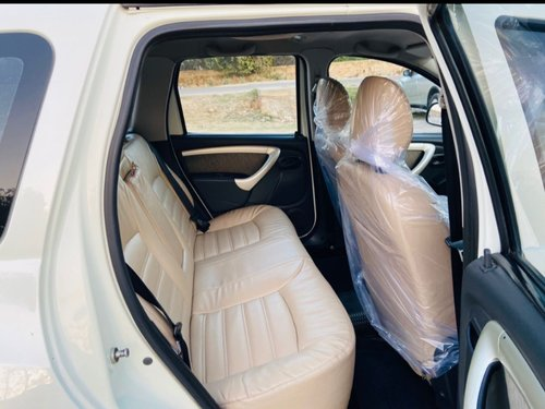 Used 2014 Renault Duster low price