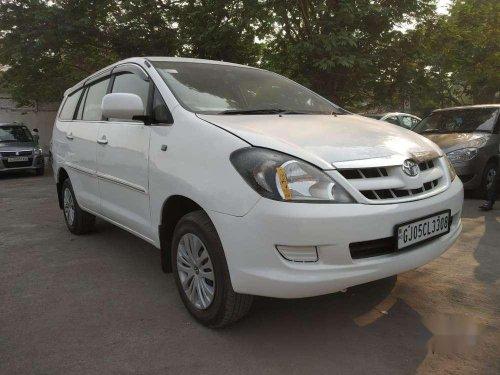 Used 2008 Innova  for sale in Surat