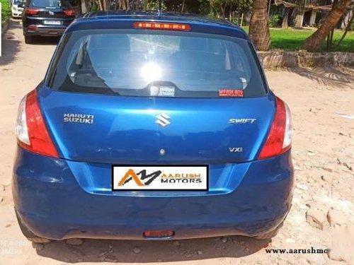 Used 2014 Swift ZXI  for sale in Kolkata