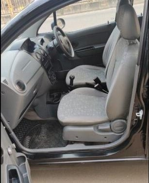 Used 2009 Spark 1.0 LT  for sale in Pune