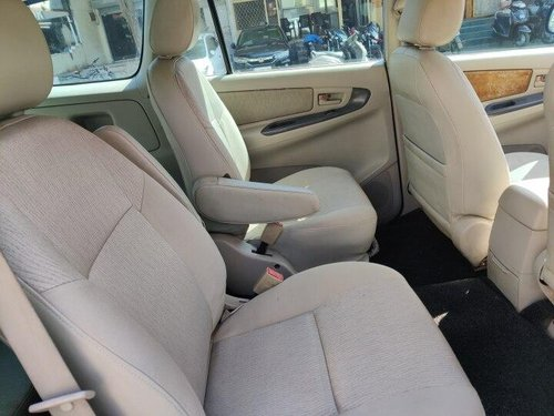 Used 2010 Innova 2004-2011  for sale in Indore