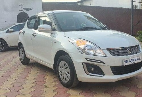 Used 2016 Swift VDI  for sale in Pune
