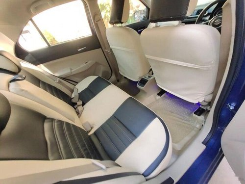 Used 2017 Swift Dzire  for sale in Bangalore