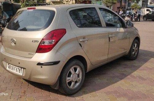 Used 2011 i20 1.2 Sportz  for sale in Kolkata