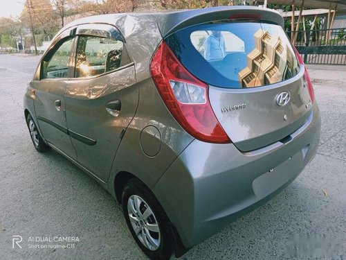 Used 2012 Eon D Lite Plus  for sale in Indore