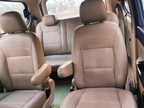 Used 2013 Enjoy Petrol LTZ 7 Seater  for sale in Pune