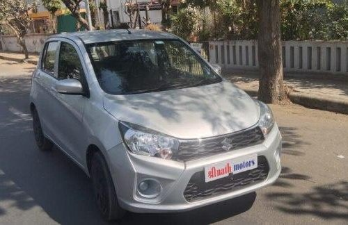 Used 2018 Celerio ZXI  for sale in Ahmedabad
