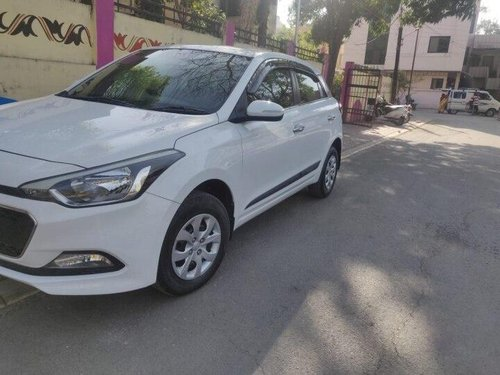 Used 2015 i20 Sportz Option  for sale in Indore