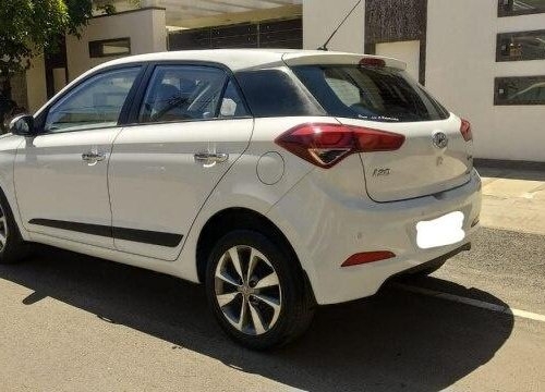 Used 2015 i20 Sportz Option  for sale in Bangalore
